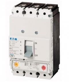 Силовий автоматичний вимикач LZMC1-A20