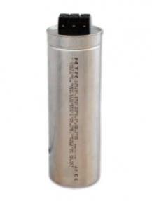 Конденсаторна батарея RTR потужністю 2,5 квар