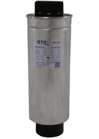 Конденсаторна батарея RTR потужністю 10 квар
